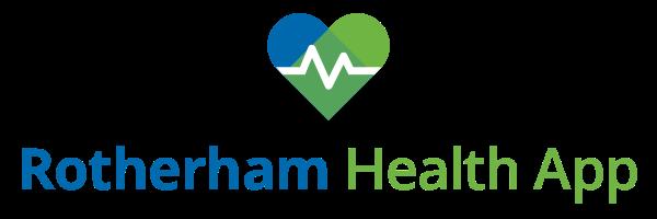 Rotherham Health App